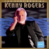 KENNY ROGERS - The Very Best Of CD