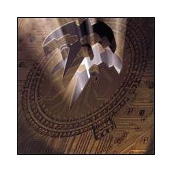 QUEENSRYCHE - O2K (Expanded And Remastered) CD