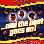 SCOOTER - ... and the beat goes on ! CD