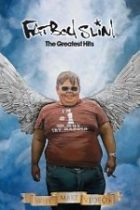 FATBOY SLIM - Greatest Hits - 'Why Make Videos' DVD
