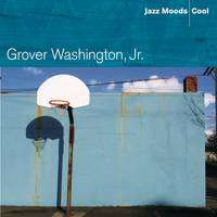 GROVER WASHINGTON JR. - The Essential Collection CD
