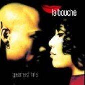 LA BOUCHE - Greatest Hits CD
