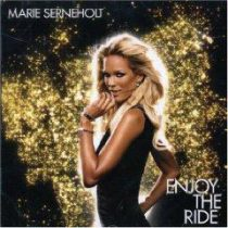 MARIE SERNEHOLT - Enjoy The Ride CD