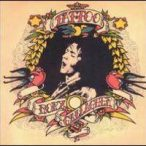 RORY GALLAGHER - Tattoo CD