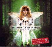 WITHIN TEMPTATION - Mother Earth CD