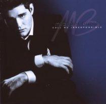 MICHAEL BUBLE - Call Me Irresponsible / 2cd / CD