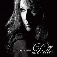 CELINE DION - D'elles CD