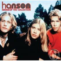 HANSON - Collection CD