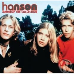 HANSON - Collection CD
