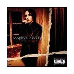 MARILYN MANSON - Eat me, Drink Me CD