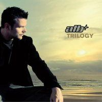 ATB - Trilogy CD