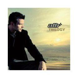 ATB - Trilogy CD