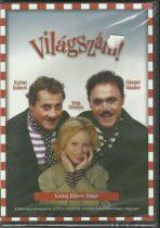 FILM - Világszám DVD