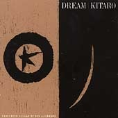 KITARO - Dream CD