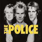 POLICE - The Police Best Of limited digipack (2CD) CD