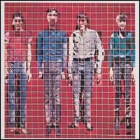 TALKING HEADS - More Songs About Buildings And Food /cd+dvd/ CD