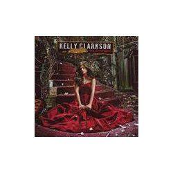 KELLY CLARKSON - My December CD