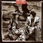 WHITE STRIPES - Icky Thumps CD