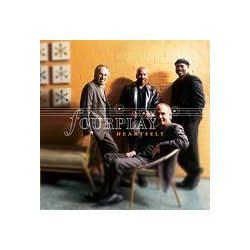 FOURPLAY - Heartfelt CD