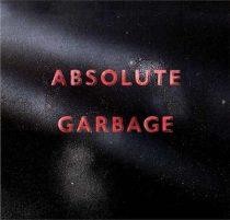 GARBAGE - Absolute Garbage / 2cd / CD