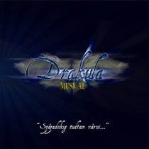 MUSICAL ROCKOPERA - Drakula CD