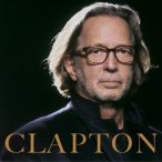 ERIC CLAPTON - Clapton /2010/ CD