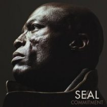 SEAL - 6. Commitment CD