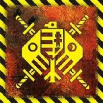 KÁRPÁTIA - Utolsó Percig CD