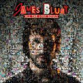 JAMES BLUNT - All The Lost Souls CD