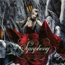 SARAH BRIGHTMAN - Symphony /digipack/ CD