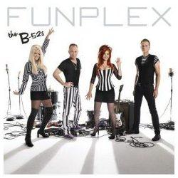 B 52'S - Funplex CD