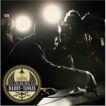 DADDY YANKEE - El Cartel The Big Boss CD