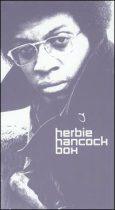 HERBIE HANCOCK - Box CD