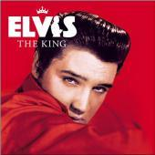 ELVIS PRESLEY - The King Best Of / 2cd / CD
