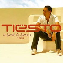 TIESTO - In Search Of Sunrise 6 / 2cd / CD