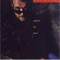 JOE COCKER - Unchain My Heart CD