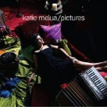 KATIE MELUA - Pictures CD
