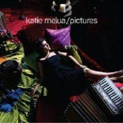 KATIE MELUA - Pictures CD