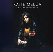 KATIE MELUA - Call Of The Search CD