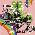 BELGA - Zigilemez CD
