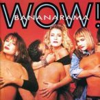 BANANARAMA - Wow! / collectors edition / CD
