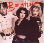 BANANARAMA - True Confessions CD