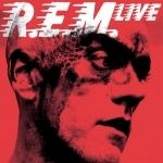 R.E.M. - Live /2cd+dvd/ CD