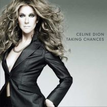 CELINE DION - Taking Chances CD