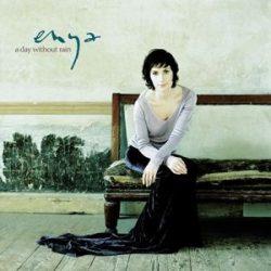 ENYA - A Day Without Rain / vinyl bakelit / LP