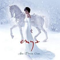 ENYA - And Winter Came... / vinyl bakelit / LP