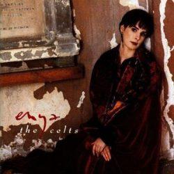 ENYA - The Celts / vinyl bakelit / LP