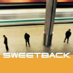 SWEETBACK - Sweetback CD