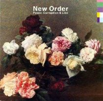 NEW ORDER - Power,Corruption & Lies /deluxe 2cd/ CD