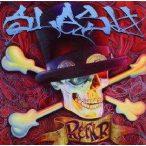 SLASH - Slash CD
